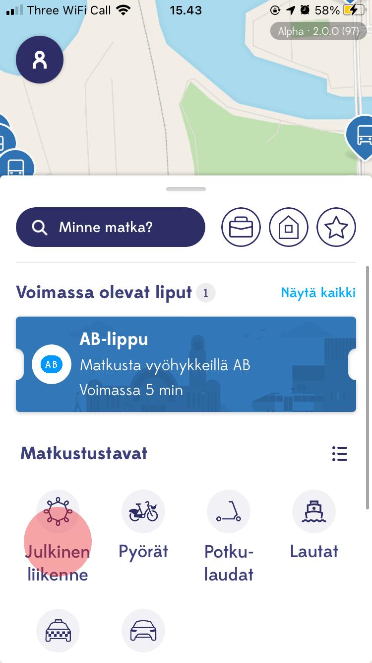 MatkustustavatV1_julkinenLiikenne.png