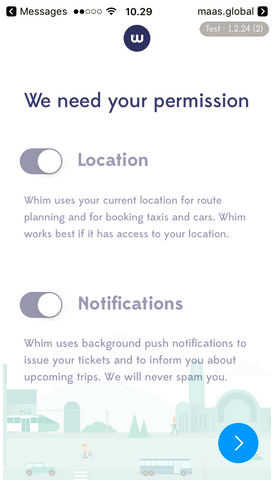 Permissions_for_Location_and_Notifications.PNG